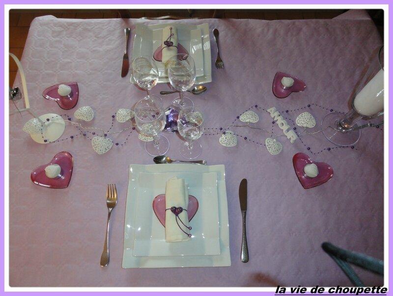 table saint-valentin-24