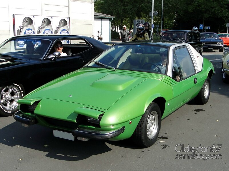 fiat-132-aster-zagato-1972-1