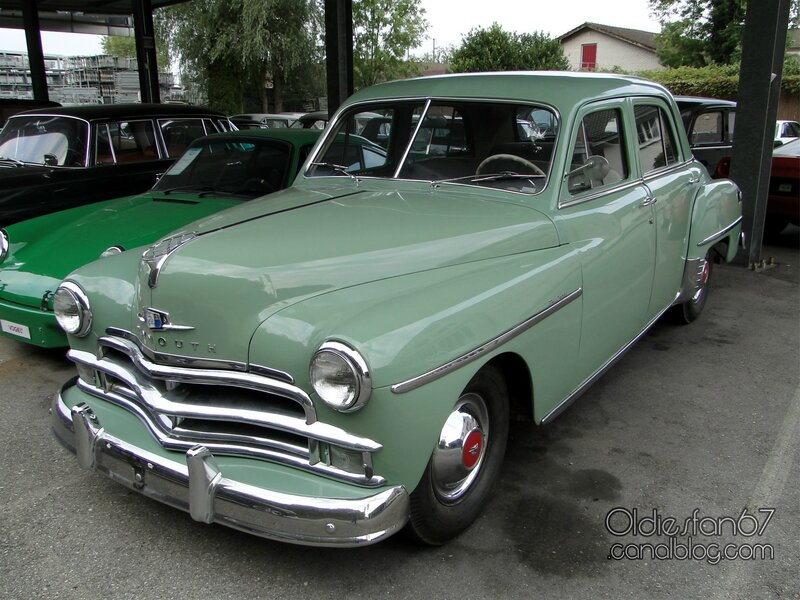 plymouth-special-deluxe-sedan-1950-01