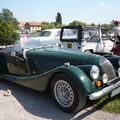 MORGAN +8 Saverne (1)