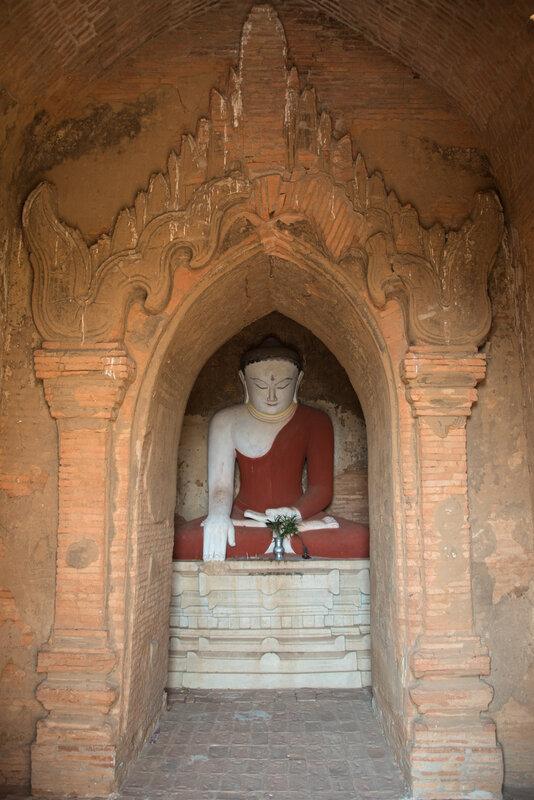 3_Bagan_DSC_9347