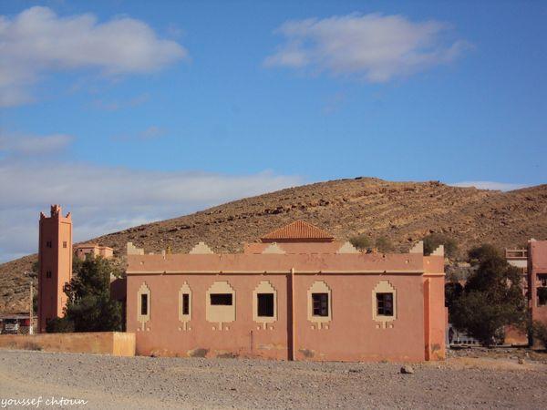 morocco__63_