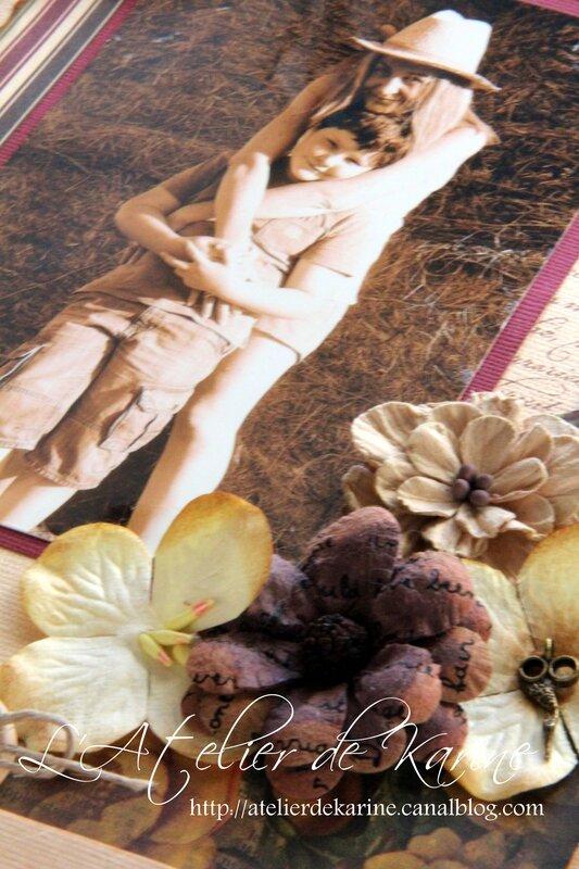 Page TIMEKEEPER -Antique Emporium - Marion Smith 9