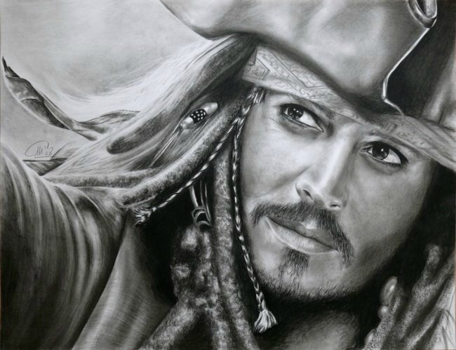 2997093_Johnny_Depp_Sparrow
