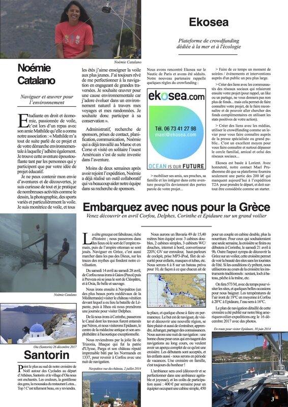Newsletter_janvier_2018_060118_page_3_