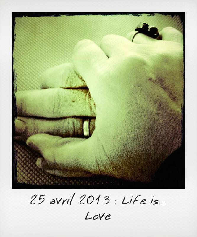 25-Life is