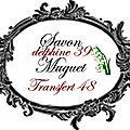 Transfert 48 savon muguet copy