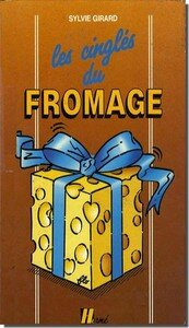 Cingl_s_Fromage