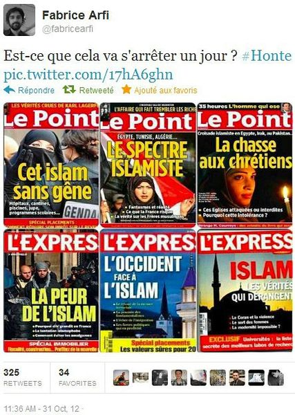 2012-10-31 Arfi_LePoint