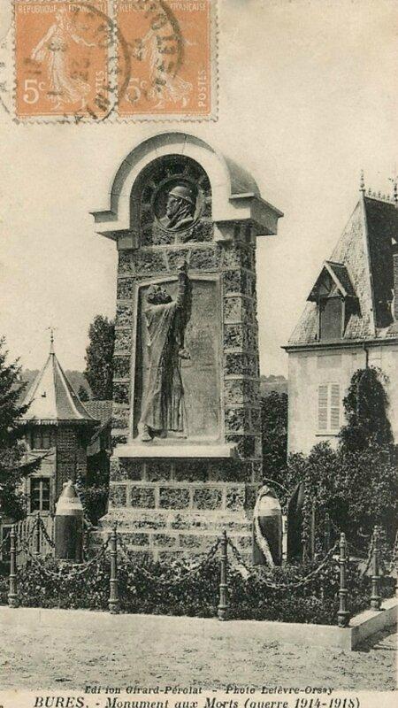 Bures-sur-Yvette (1)