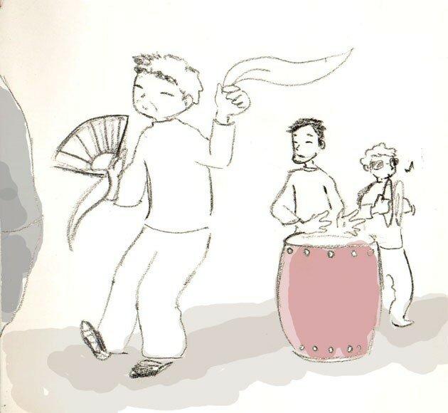 danse_xishuijing_blog