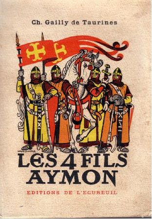 LES_4_FILS_AYMON