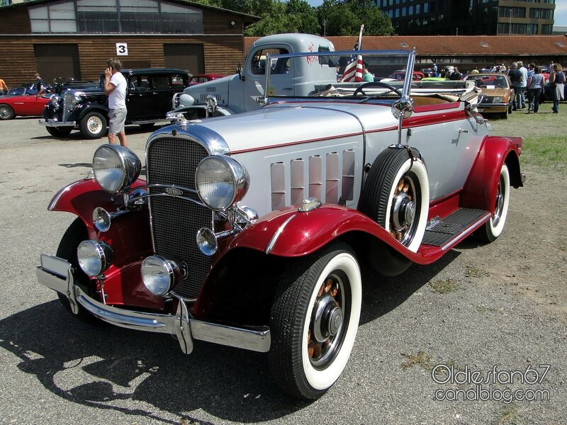 oldsmobile-six-roadster-1932-01