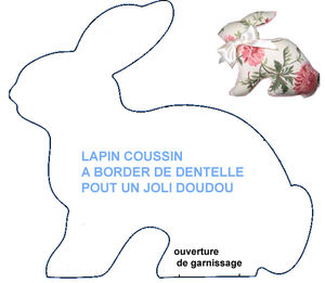 lapin_coussin_doux