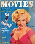 Movies_usa_1953