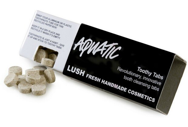 ethifrice-lush2