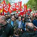 manifestation--paris-le-17-mai-2016_26798968400_o