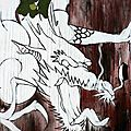 graff dragon