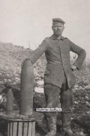 Soldat_Bavarois___1_obus