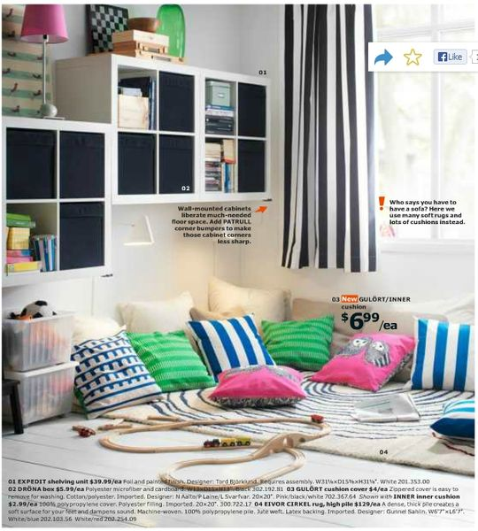 ikea-catalogue-2014-3