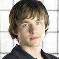LJ Burrows / Marshall Allman