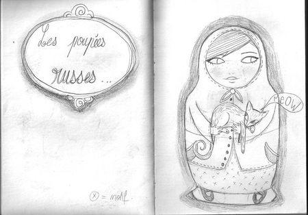 poup_es_russes_1