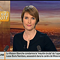 lucienuttin00.2015_02_28_journaldelanuitBFMTV