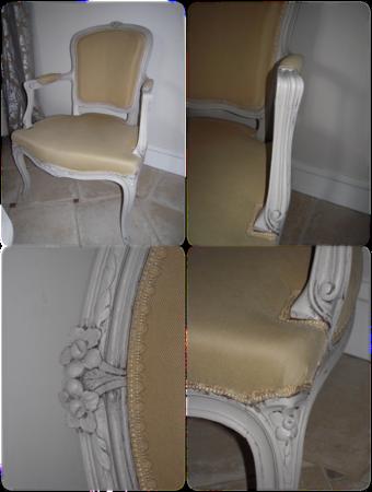 fauteuil_brut_2