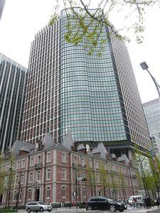 Canalblog_Tokyo03_20_Avril_2010_019