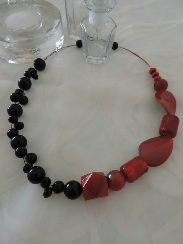 Collier cable rouge-noir_07 2016