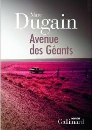 avenue gants