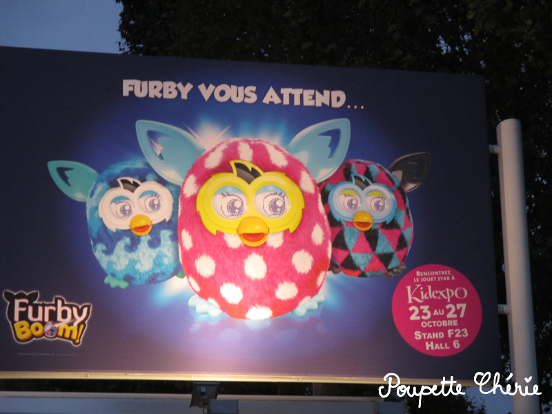 Furby Boom Application 01