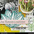 triniti59760 page juin 4