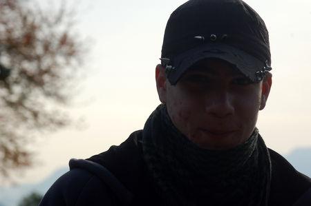 Portrait_Antoine