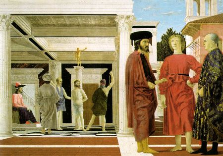 Piero_della_Francesca_flagellation_du_Christ4