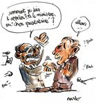 KOUCHNER_cartoon
