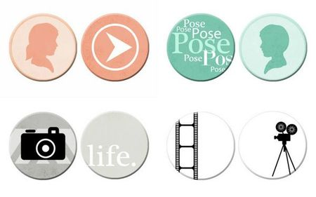 visuels-badges