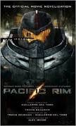 """Résultat de recherche d'images pour """"Pacific Rim - Alex Irvine"""""""