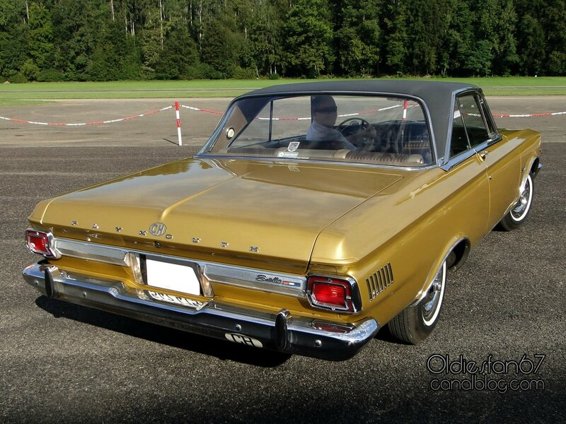 plymouth-belvedere-satellite-coupe-1965-02