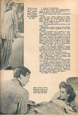 1939_12