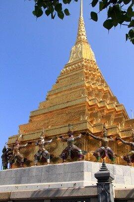 bangkok part1035