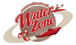 water zone logo (1) - png
