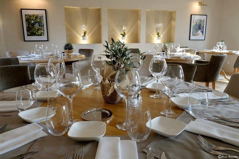 restaurant-villa-montesquieu-10