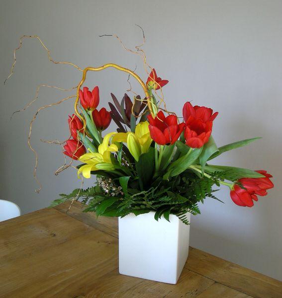 bouquetGJ