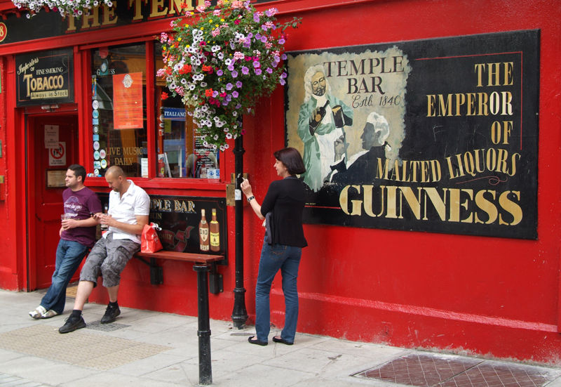 The_temple_bar_2