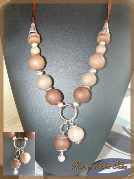 Collier 36