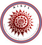 logo_AISFL