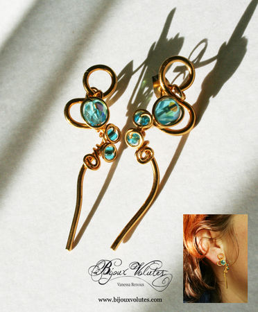 boucles_dore_turquoise