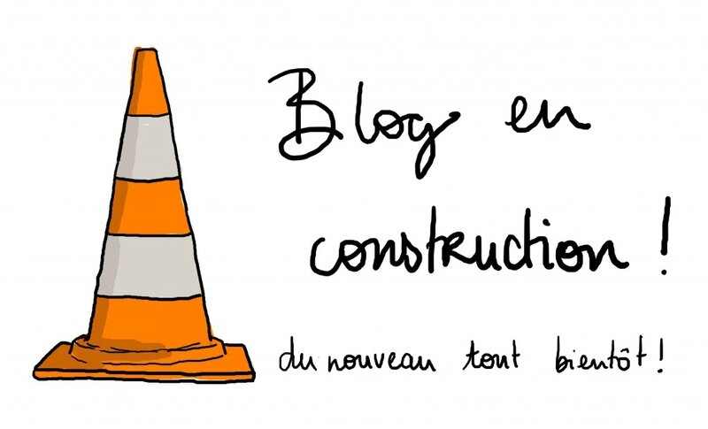 Blog-en-construction1-1024x621