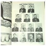 1955-marilyn-avec-clark-plummer